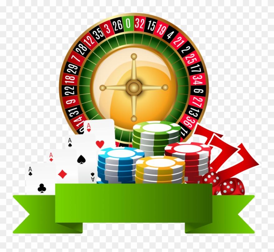 Free png download decoration. Casino clipart transparent