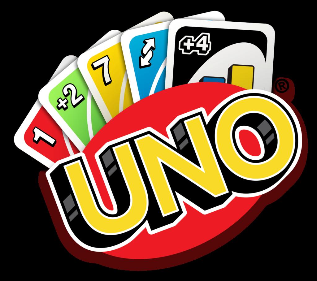 Bet big dollar casino free spins