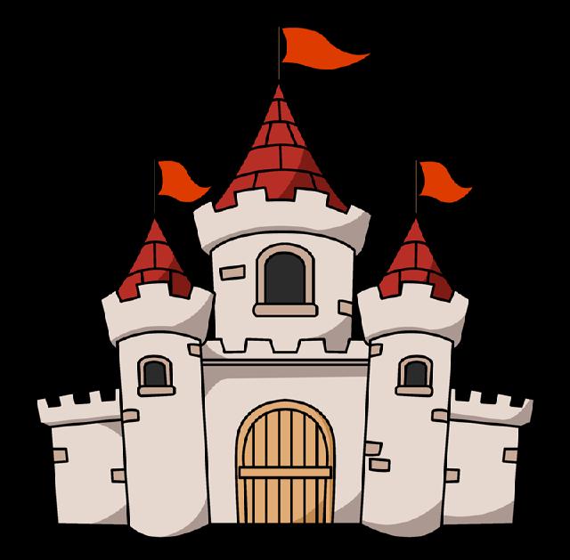 Tower clipart castle, Picture #2142883 tower clipart castle