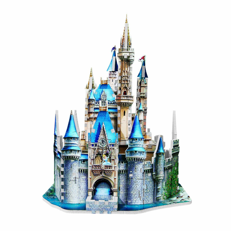 clipartlook. Disneyland clipart cinderella castle