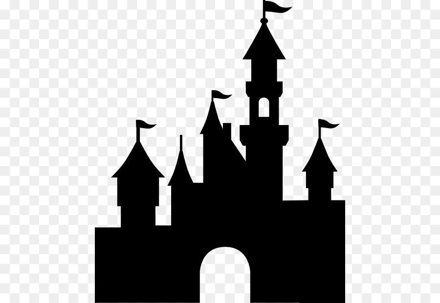 Castle clipart cinderella castle. Disneyland paris mickey mouse