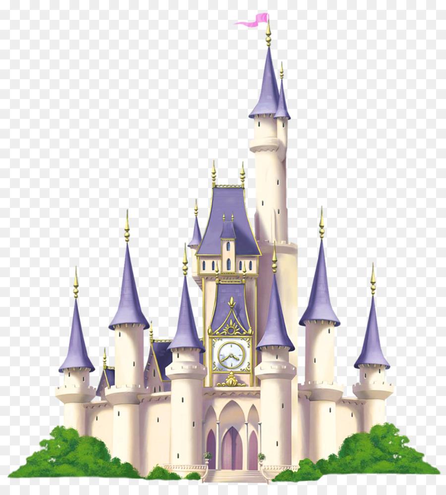 Magic kingdom sleeping beauty. Castle clipart cinderella castle