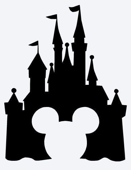 ideas about disney. Disneyland clipart high resolution