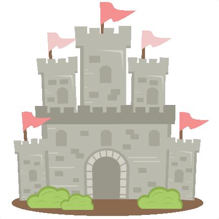 Castle clipart clip art. Disney downloads princess