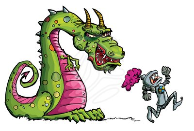 Knights Clipart Dragon Knights Dragon Transparent Free For Download On Webstockreview 2020