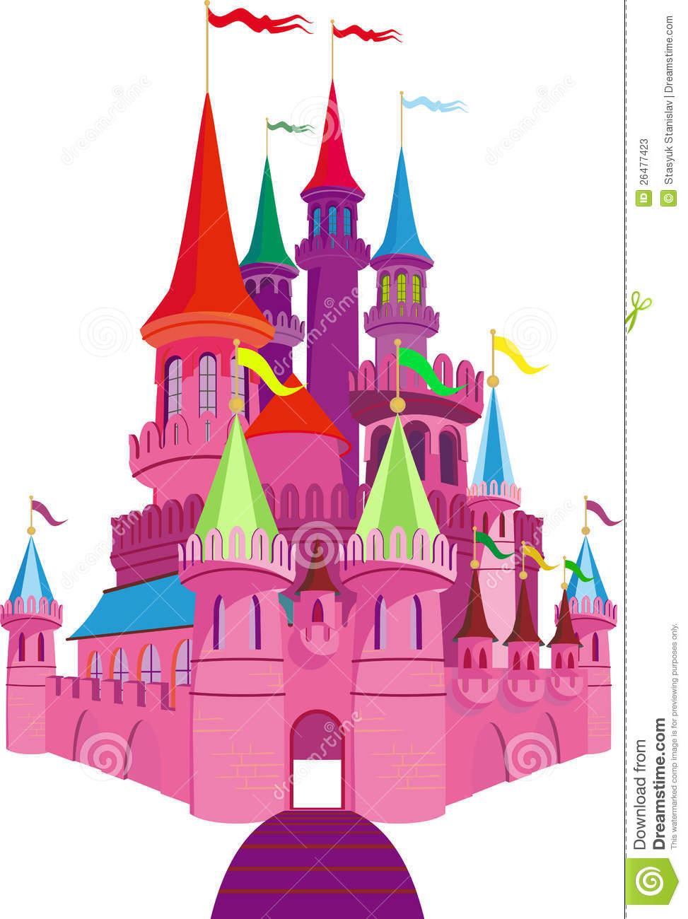 Panda free images princesscastleclipart. Castle clipart fairytale castle