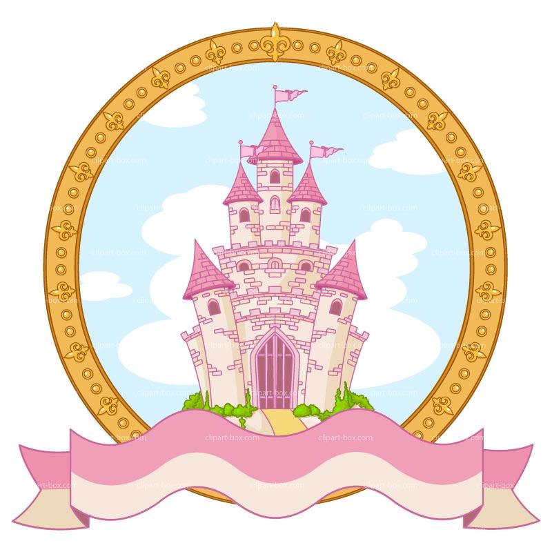 Free download clip art. Clipart castle fancy
