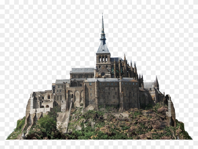 Png free image mont. Clipart castle fortress