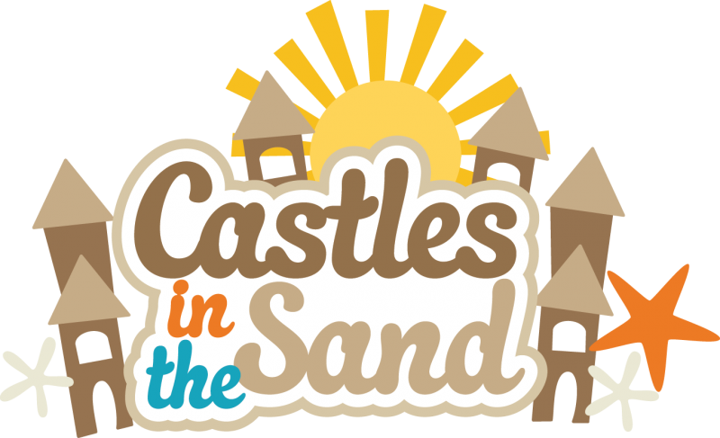 Palace clipart castle welsh. Sand images about on