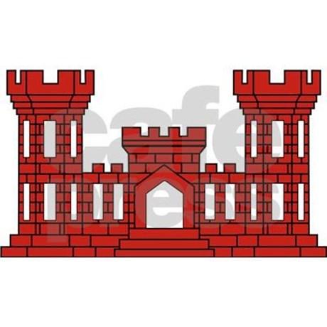 Disneyland free download best. Castle clipart logo
