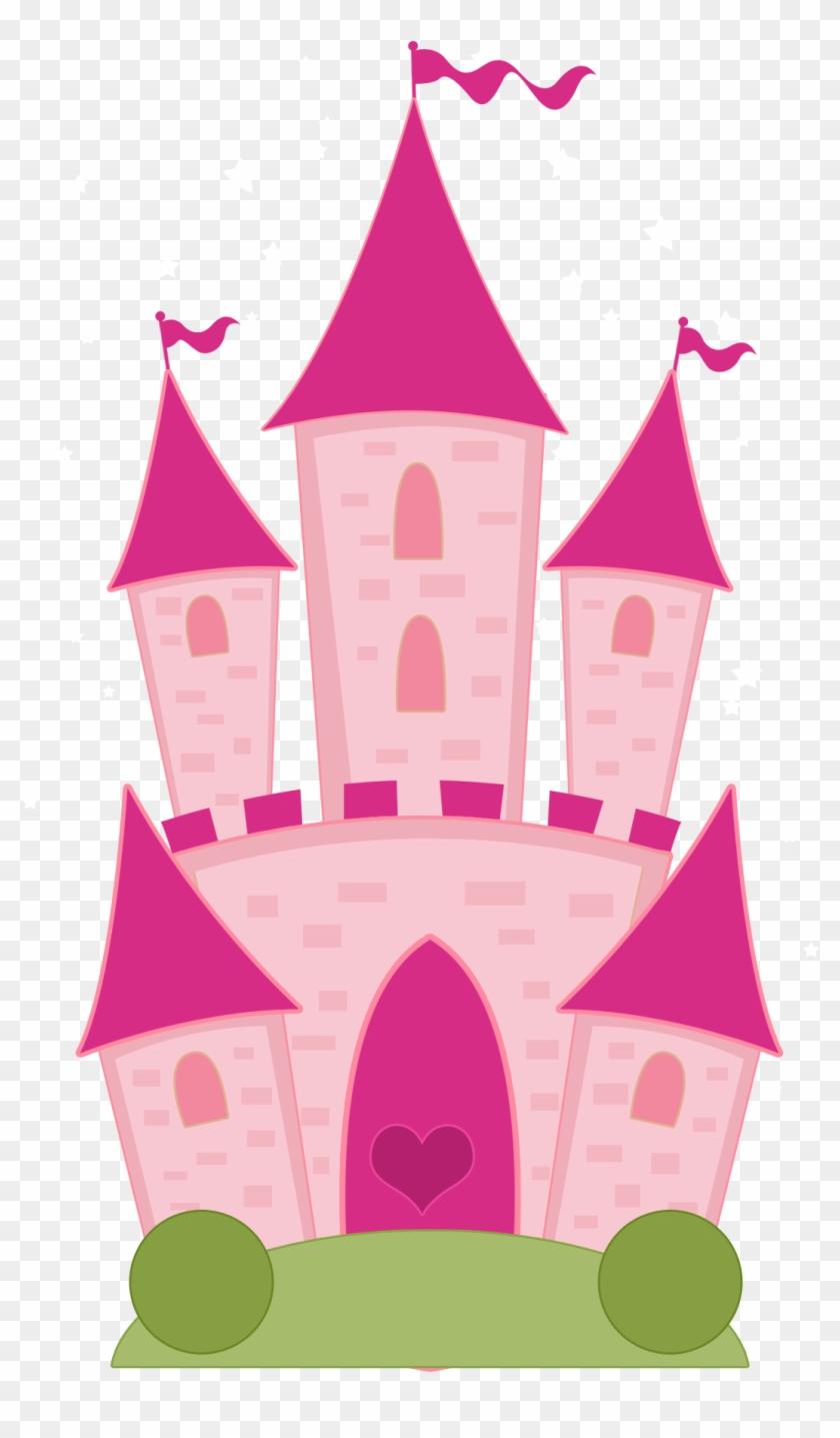Castle clipart princess. Disney animal