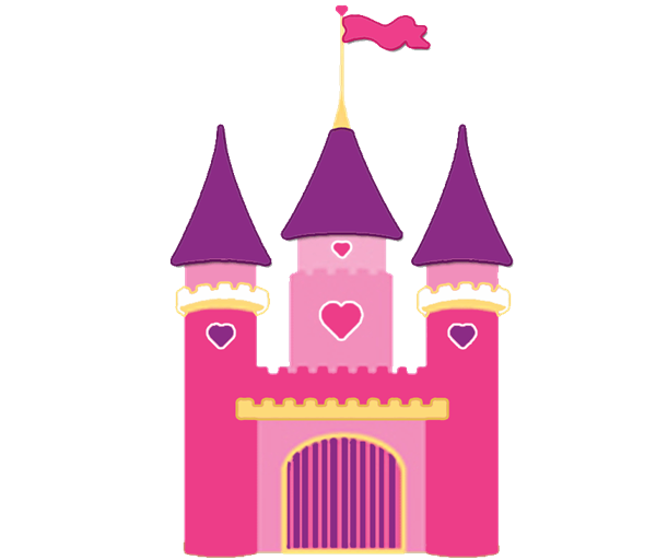 Palace clipart cinderella palace. The top best blogs