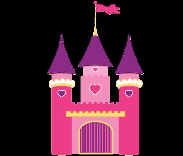 Castle clipart princess. Station