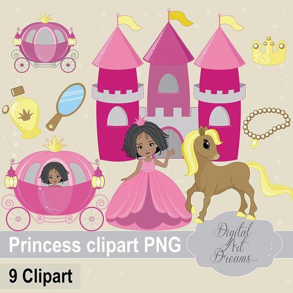 Beautiful african clip art. Castle clipart royal castle