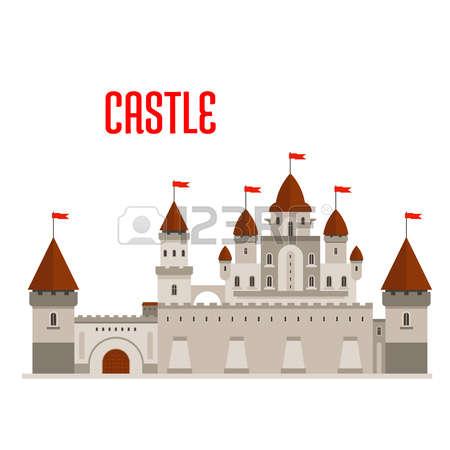 Castle clipart royal castle. Palace building explore pictures