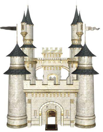best spamalot images. Castle clipart royal castle