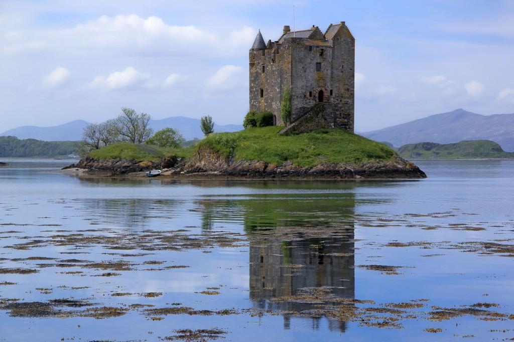 Medieval buy a in. Castle clipart scottish castle