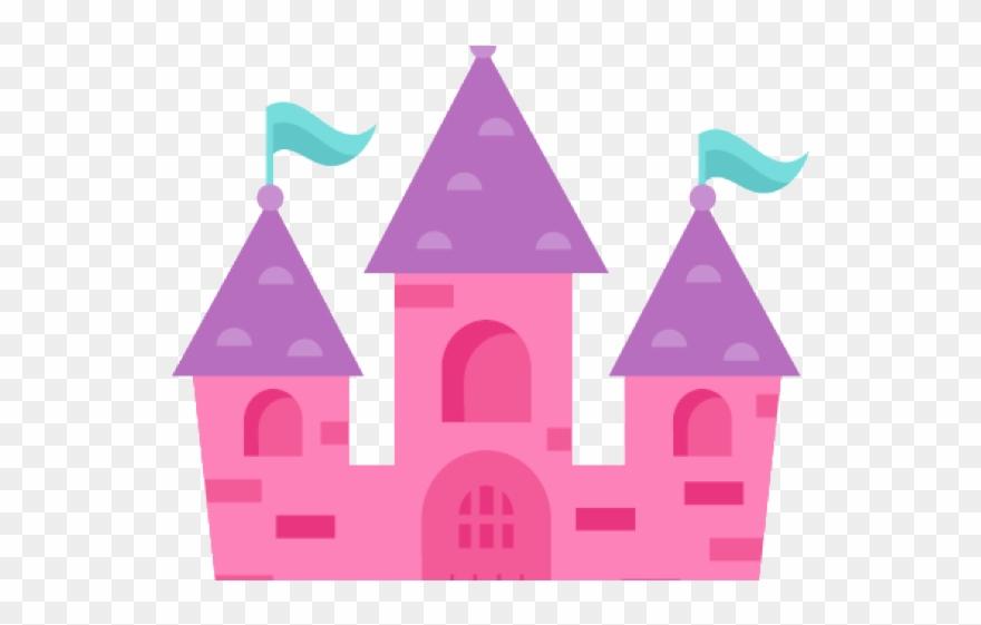 Fairy tale german castle. Fairytale clipart fairytale palace