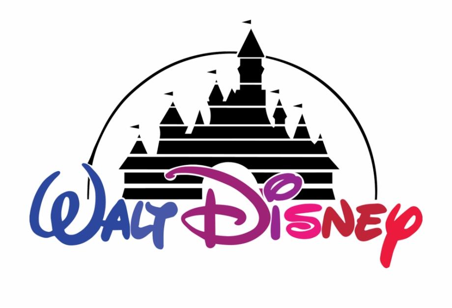 Castle clip art walt. Disney clipart disney world
