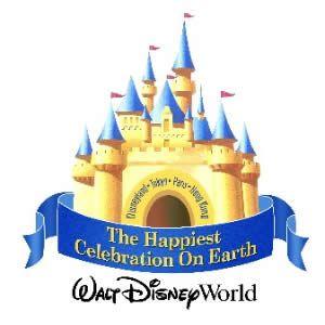 Clipart castle walt disney world. Clipartfest