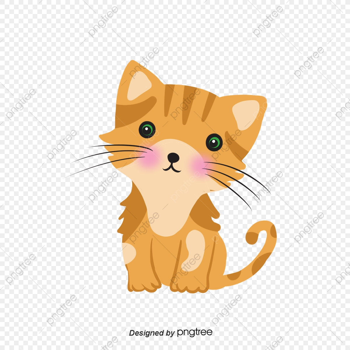 Png transparent image and. Cat clipart