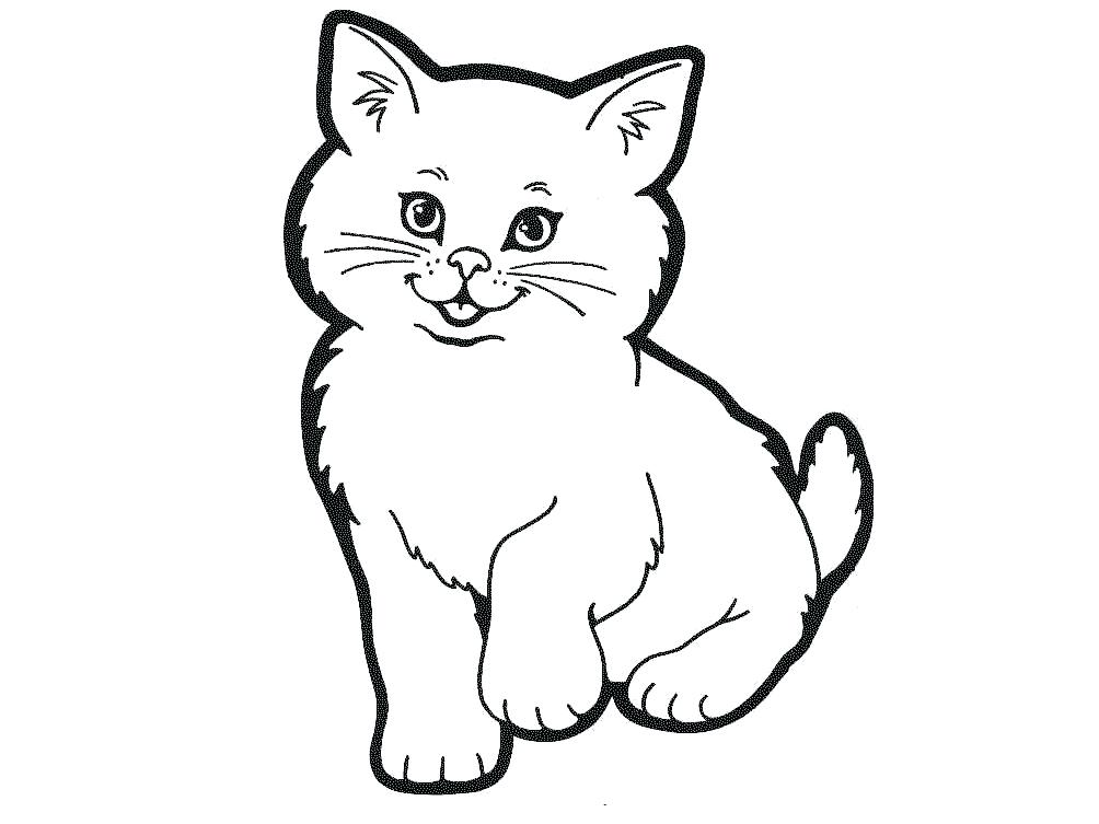 Cats clipart printable, Cats printable Transparent FREE ...