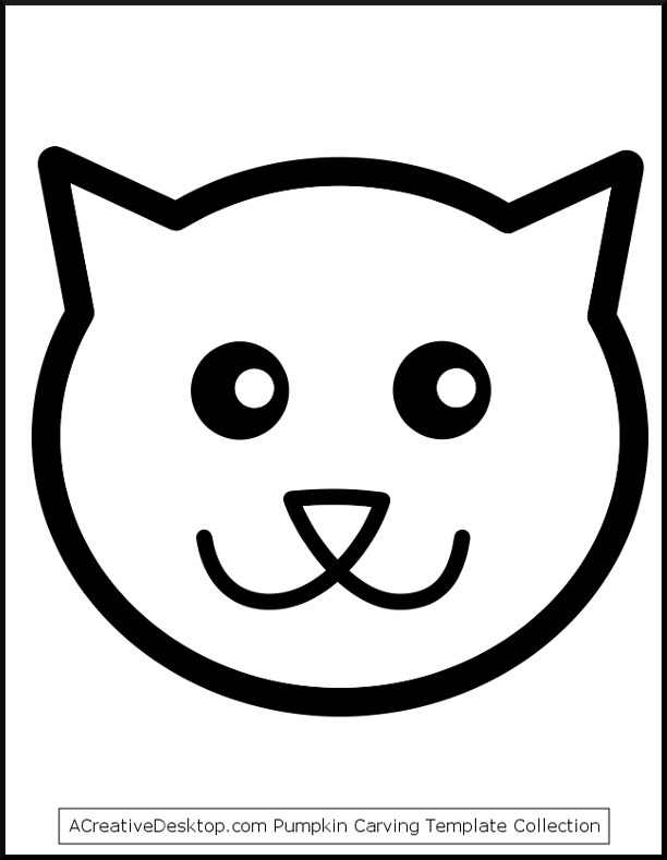 Cat clipart easy.  collection of high