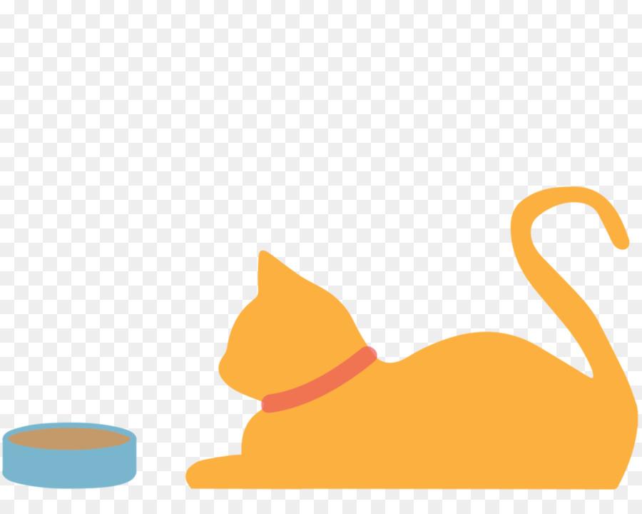 Cat clipart supply. And dog cartoon kitten