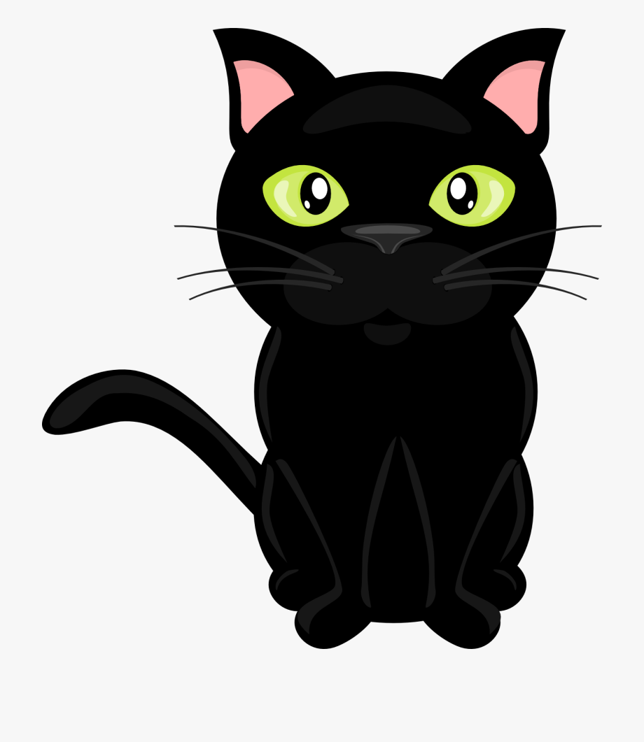 Cat clipart transparent background. Cliparthot library cats png