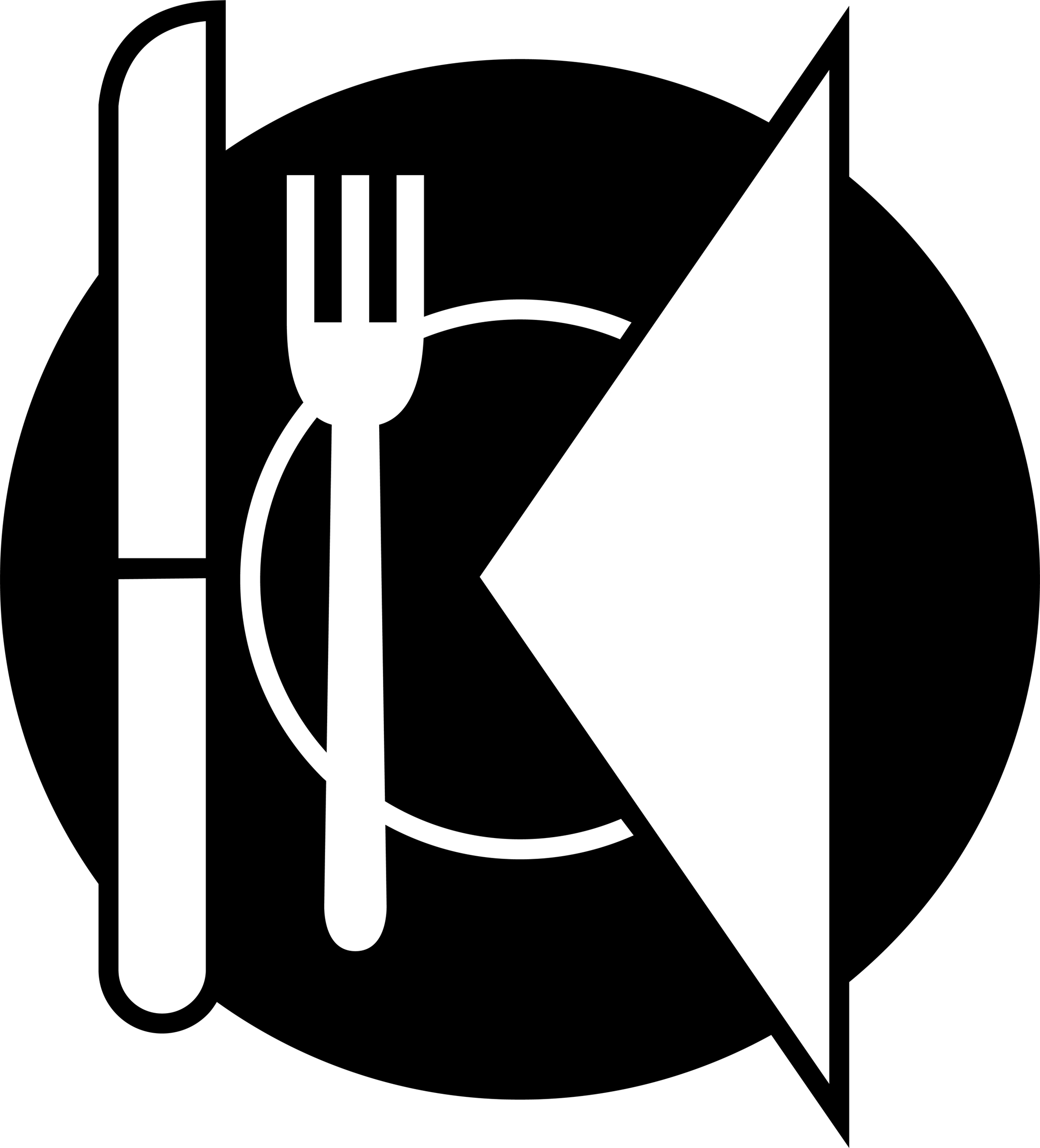 Catering clipart black and white. Dinner panda free images