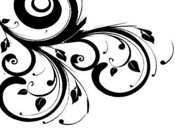 Catering clipart black and white. Myrtle beach wedding dj