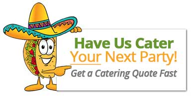 Catering clipart catered lunch. Sacramento corporate for events