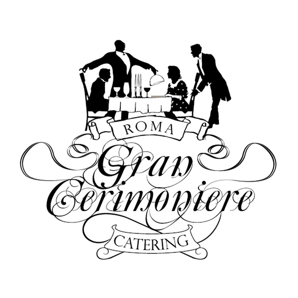 Gran cerimoniere brands of. Catering clipart catering logo