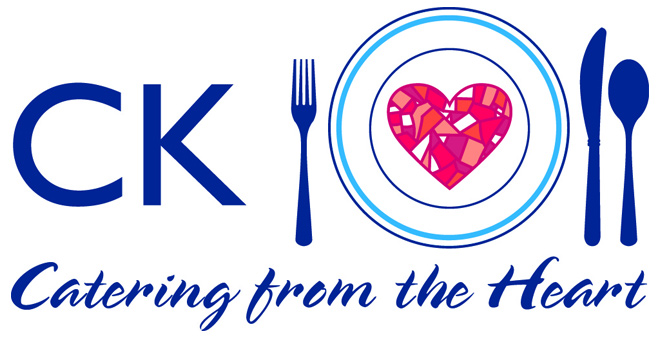 Catering clipart catering logo. Ck cathedral kitchen a