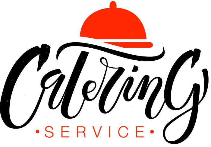 Bbq geneva il shore. Catering clipart catering logo