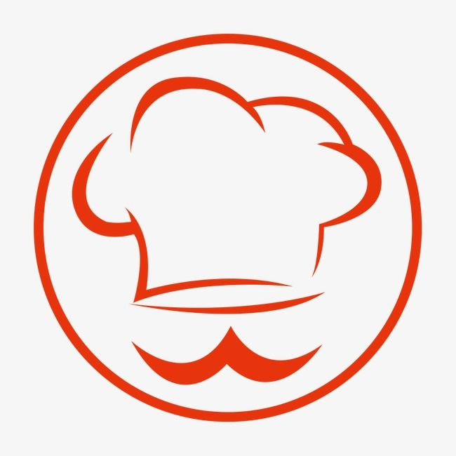 Catering clipart catering logo. Png cake logos