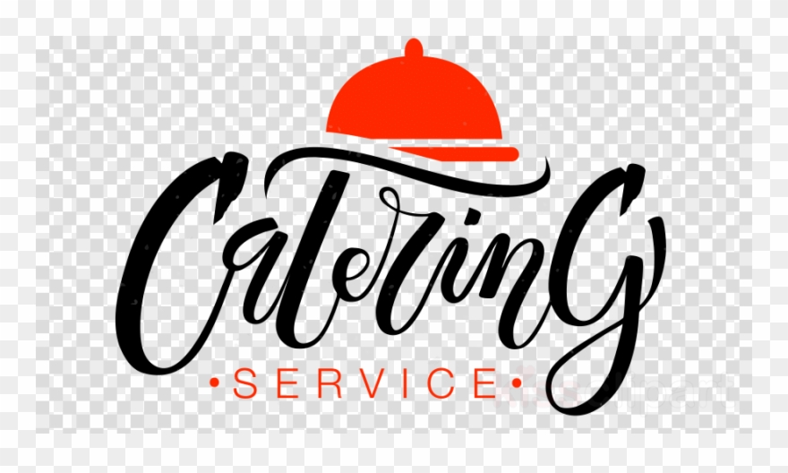 Services . Catering clipart catering logo