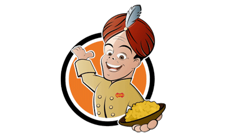 Karara the takeout ottawa. Catering clipart chef indian