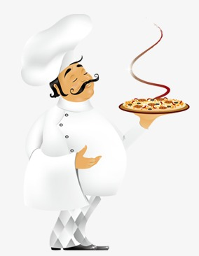 Catering clipart chef indian. Chefs food cake png