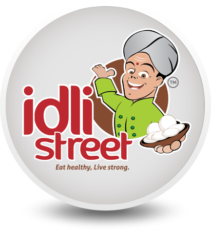 Catering clipart chef indian. Idli street lucrative south