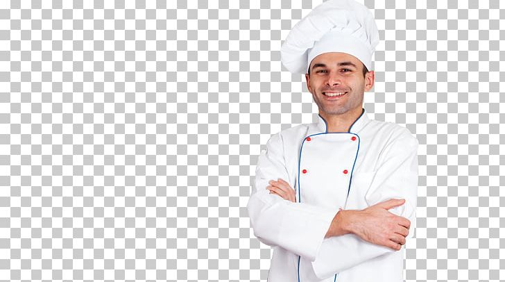 Catering clipart chief cook. Chef s uniform celebrity