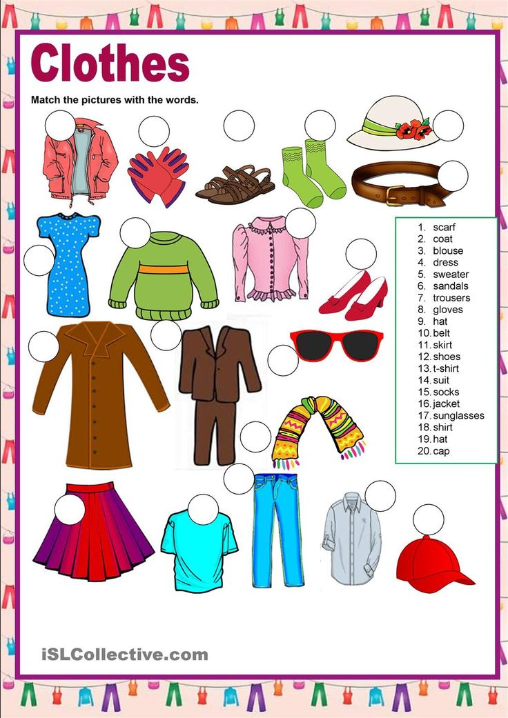 best images on. Catering clipart clothes