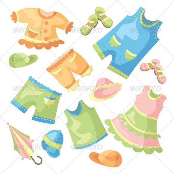 Catering clipart clothes.  best vectors images