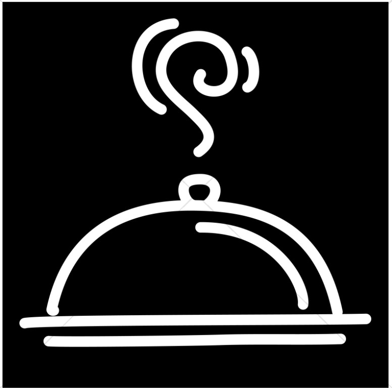 Free cliparts download clip. Pasta clipart entree