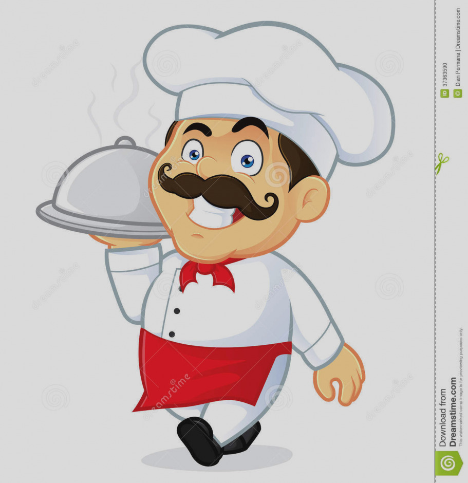 Best chef clip art. Catering clipart female
