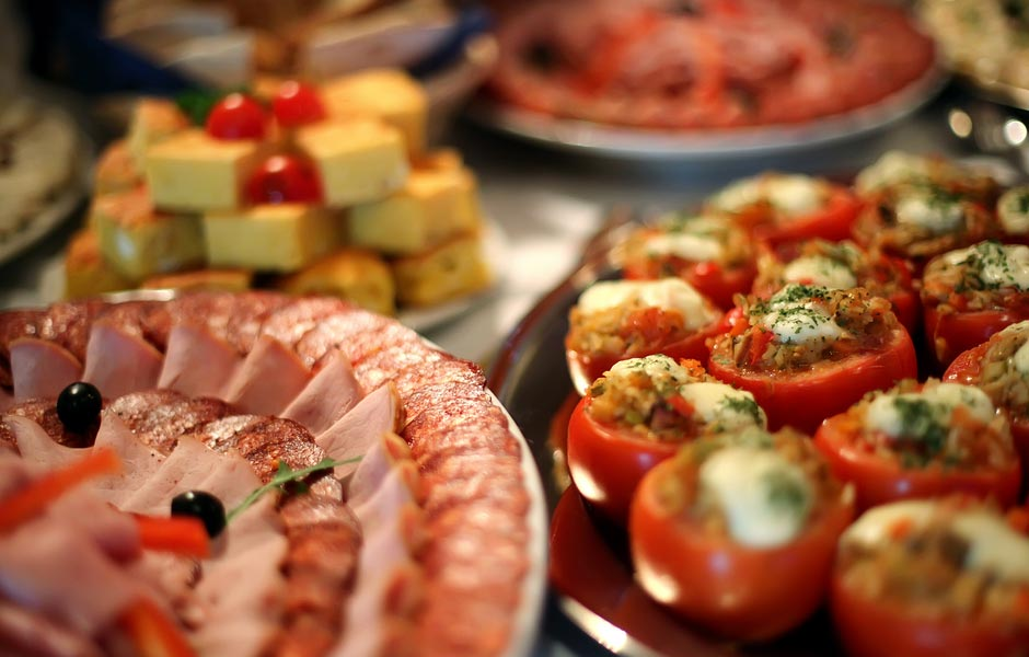 Catering clipart finger food. Just fingerfoods home page
