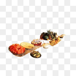 Png images vectors and. Catering clipart finger food