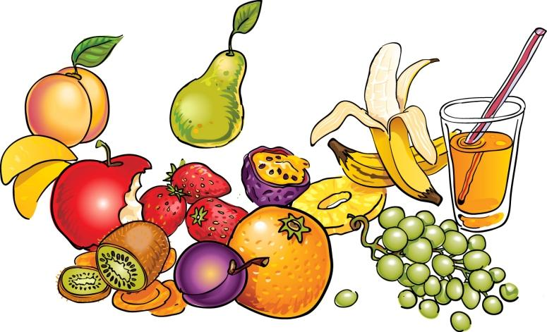 Health clipart nutritional food. Healthy panda free images