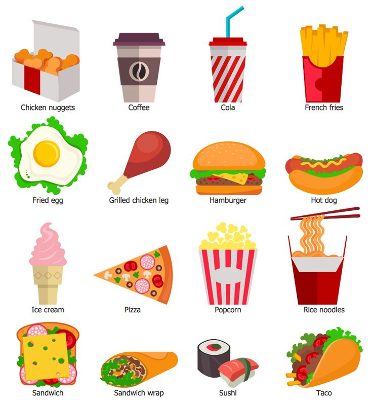 Catering clipart healthy eating.  best food and