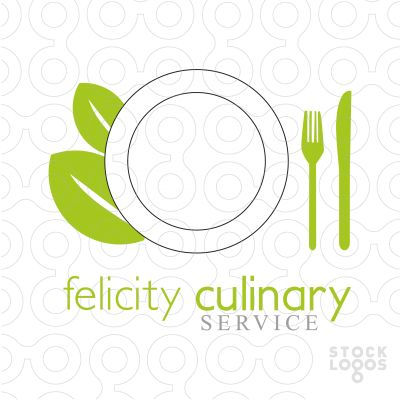 Catering clipart healthy eating.  best logo s